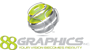 88 Graphics, Inc.